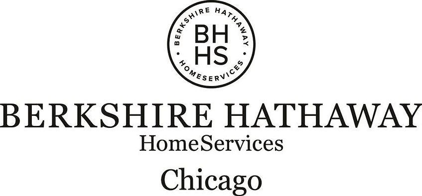 BHHS-CHICAGO-VERTICAL_Black (Small).jpg