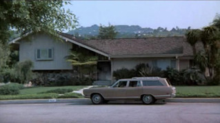 Can HGTV Bring Back the 'Brady Bunch' House?