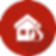 home-insurance-icon.png