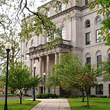 Porter_County_Courthouse.jpg
