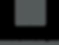 JohnReagan_Logo.png
