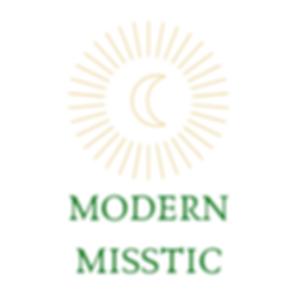 MODERN MISSTIC.png