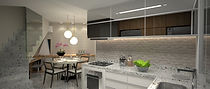 Sala e Cozinha 02.jpg