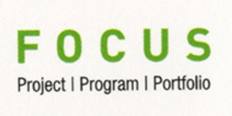 logo-for-Focus.png