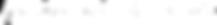 APACD Logo_Full_White.png