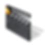 clapper board icon.png