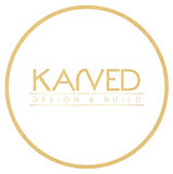KARVED-LOGO CIRCLE.jpg