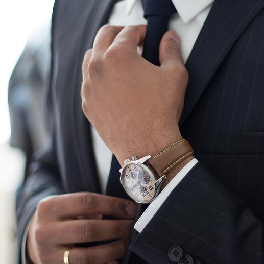 CliftonStrengths executive coaching