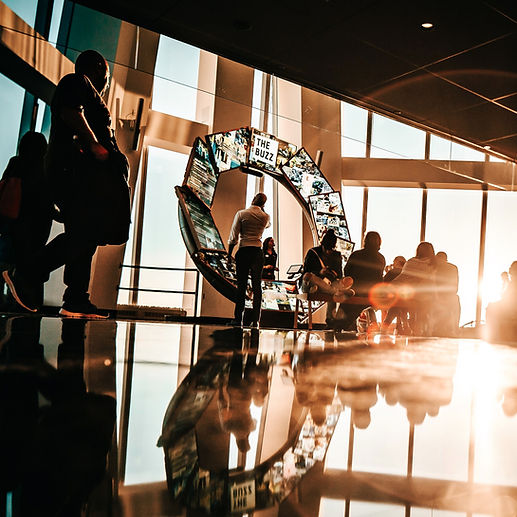 Virtual and hybrid Annual General Meetings