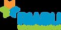 RIABU Logo