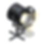 spotlight icon.png