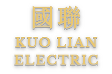 Kuo Lian Electric.png