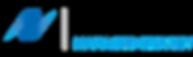 Logo Network Box.png