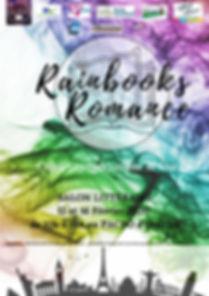 rainbooks2.jpg