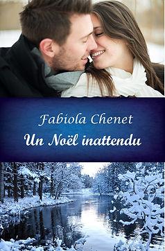 Le bal de la dernière chance de Fabiola Chenet