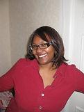 Fabiola Chenet auteur de romance