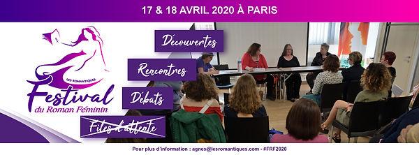 bannieres_festival_facebook_2020.jpg
