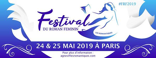 bannieres_festival_facebook.jpg