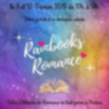 rainbooks.jpg