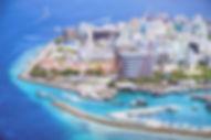 Maldives-Capital-Male-City_edited.jpg