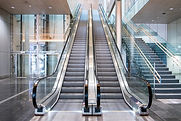 Two escalators_0.jpg