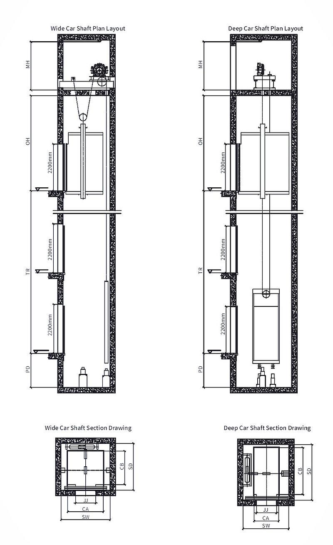 METIS-CR1%20SMR%20passenger%20lift-page-