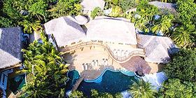 Villa-42_Aerial-by-Moritz-Krebs-1-1800x9