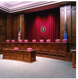 judges' bench.JPG