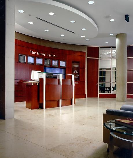 wfla lobby.tif