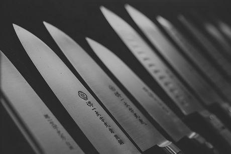 kitchen%20knife%20set_edited.jpg