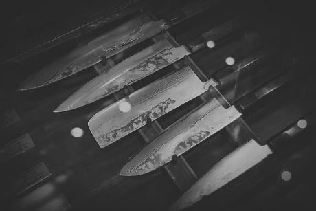 knife%2520set%2520box_edited_edited.jpg