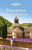 lonely planet provence eng.jpg