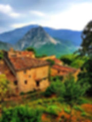 chateau Pascal 20190902_160401(1).jpg