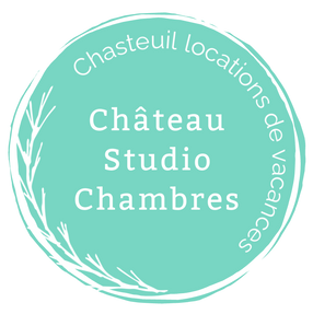 Chasteuil Locations de Vacance