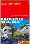 IWANSWSKI'S PROVENCE mit Camargue