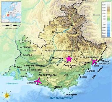 map wi th stars (1).JPG