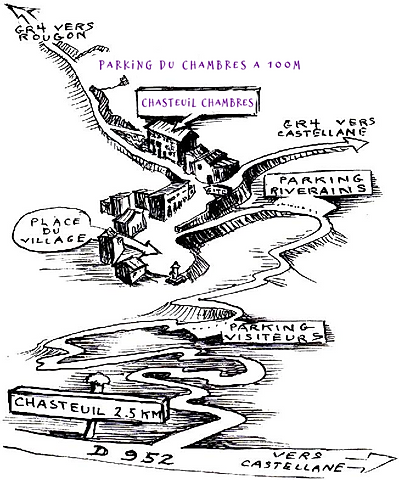 road to chasteuil.png