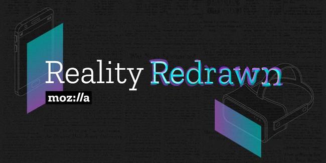 Reality Redrawn logo.jpg