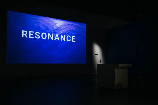 Resonance-8.jpg