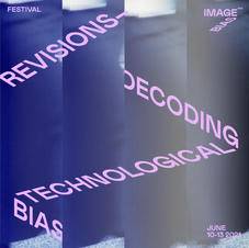 Revisions: Decoding Technological Bias with City Lights, Goethe-Institut, and Gray Area