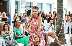 Ibiza Fashion Festival, Feel the Vibe!!