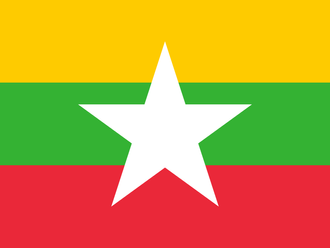 U.S. issues a new executive order and designations regarding Burma