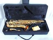 Sax Alto Andaluz 1.JPG