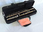 Flauta Transversal Andaluz 2.JPG