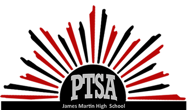 ptsa sun logo 2 updated 7-17-20.png