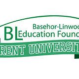 Parent University Logo-01.jpg