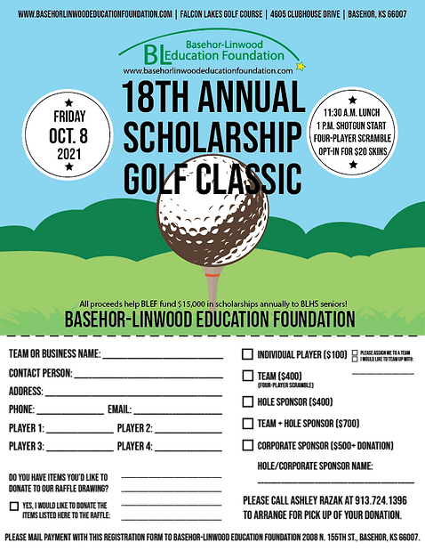 18th Annual BLEF Golf Flyer-01.png