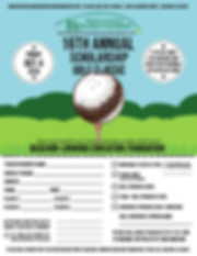 16th Annual BLEF Golf Flyer-01.png