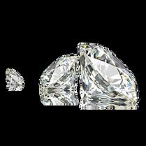 DIAMOND678.png