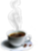 kisspng-indian-filter-coffee-tea-cafe-ho